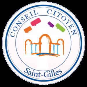 logo conseil citoyen (002)