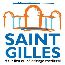 Ville Saint Gilles