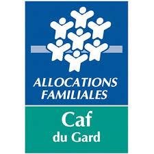 Caisse d'allocation familiales 30