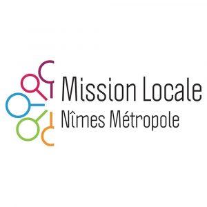 Mission locale Nimes Métropole