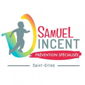 Samuel Vincent Saint Gilles