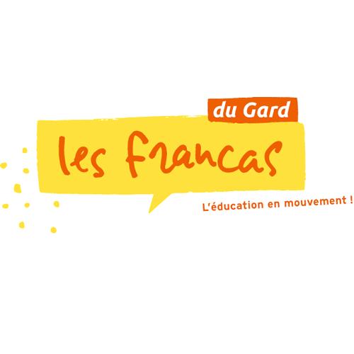 Les Francas du Gard
