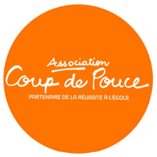 Association Coup de Pouce