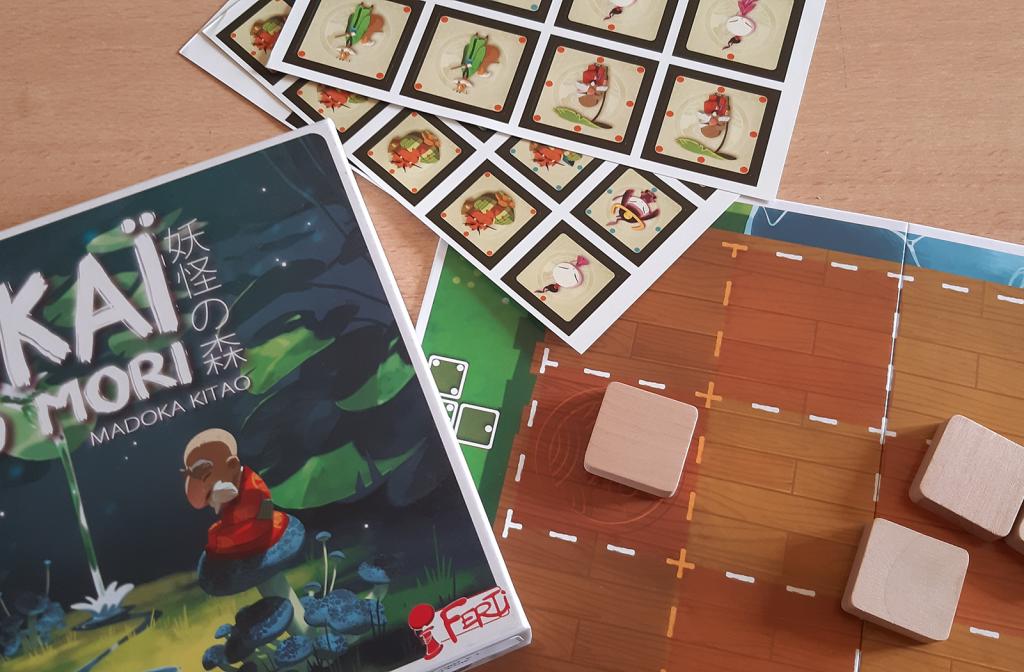 Jouez aux jeux de société à Saint Gilles, au centre social et culturel La Croisée.